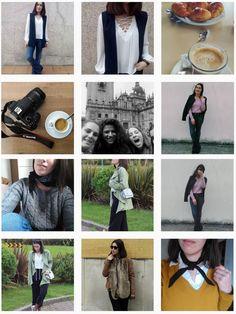 RITA: Hashtag Instagram