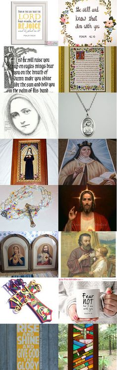 Christian Items by Michele on Etsy--Pinned with TreasuryPin.com