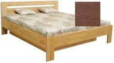 Kars - 180x200 cm (švestka) Bed, Furniture, Design, Home Decor, Beds, Decoration Home, Stream Bed, Room Decor, Bedding