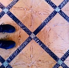 Keep tagging  : @marinascriba  #iamafloor#ihavethisthingwithfloors#ihavethisthingwithtiles#fromwhereistand#floor#feetwiththings#feetmeetfloors#floorwork#flooraddict#flooraddiction #undermyfeet #tile#tiles#color#feetgaze#tileaddiction#inscool#instagood#addictedtofloors#amazingfloorsandwanderingfeet by iamafloor