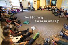 Chewonki Semester School Video | Building Community | Seedlight Pictures