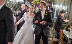 Casamento Bruna e Marcus