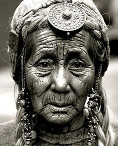 ideas photography portrait people life for 2019 Old Faces, Many Faces, Foto Portrait, Portrait Photography, Landscape Photography, Travel Photography, Wedding Photography, Too Faced, Interesting Faces