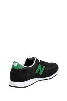 New Balance Erkek Ayakkabı Siyah - 5984151 limango.com.tr | Alışverişin Zevki O