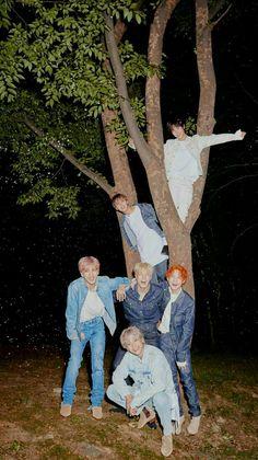 Cover Wattpad, Nct Dream Members, Nct Album, Nct Dream Jaemin, Nct Life, K Idol, Kpop, Taeyong, Boyfriend Material