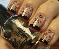 nails nail ideas
