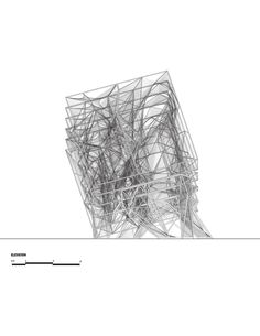 Gallery of Perspective on The Cube by Oyler Wu Collaborative - 22