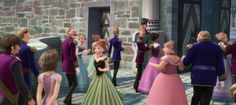 18 Awesome Disney Easter Eggs You Need to Know About