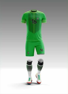 c322ac71047 Find what is new in Chennaiyin FC jersey and kit.Away and Home jersey for  this year ISL buying the new t-shirt check out the latest update. Indian  Football