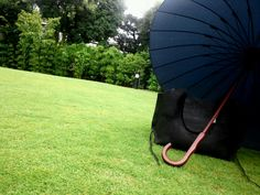 28.September seeking tranquility 不安定 時雨心地に ひと歩き