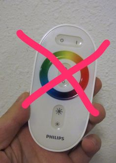 Smart And Cheap Alternatives To Add Lights To Your Philips Hue System - Including Detailed Step-By-Step Instructions