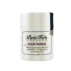 Ocean Wonder | Purity Herbs