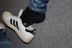 405 donne migliori scarpe immagini su pinterest le adidas, adidas