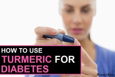 how to use turmeric for diabetes is a big question? Diabetes is one such disease which restricts the body's capability for production of hormone insulin. Turmeric For Diabetes, Cinnamon For Diabetes, Types Of Diabetes, Diabetes Meds, Diabetes Facts, Diabetes Mellitus, Low Blood Sugar Levels, Lower Blood Sugar, High Glucose