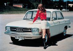Audi-60-L