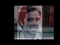o trenzinho caipira- Edu Lobo