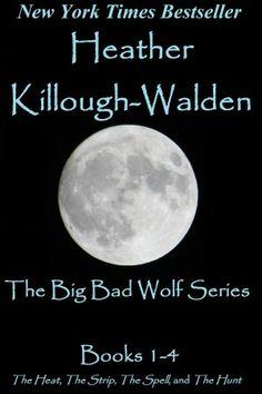 The Big Bad Wolf Romance Bundle by Heather Killough-Walden  http://www.barnesandnoble.com/w/the-big-bad-wolf-romance-bundle-heather-killough-walden/1105486068?ean=2940013022829