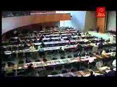 The Corporation - La Corporacion (español - spanish) - YouTube