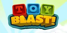 Toy Blast Hack Cheat Online Generator Coins Unlimited  Toy Blast Hack Cheat Online Generator Coins Unlimited Android iOS Unlock all the resources you were looking for with our new Toy Blast Hack Online Cheat. This game is a free puzzle adventure with an unique gameplay. You need to match two or more blocks of the same color to destroy them and this... http://cheatsonlinegames.com/toy-blast-hack/