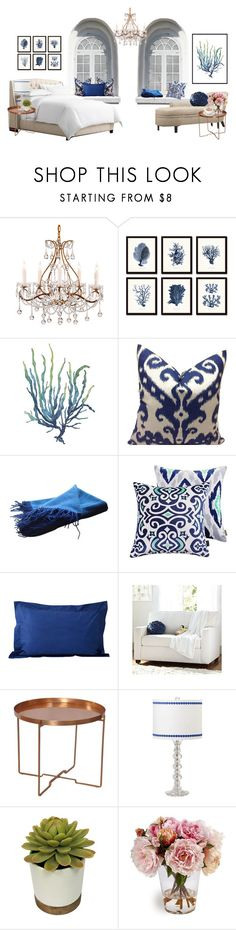 """room"" by katie-shea on Polyvore featuring interior, interiors, interior design, home, home decor, interior decorating, Restoration Hardware, Hermès, Missoni Home and PBteen"