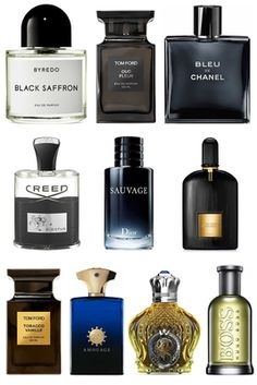 Best Perfume For Men, Best Fragrance For Men, Best Fragrances, Blue Perfume, Perfume Bottles, Perfume Testers, Perfume Genius, Moda Masculina, Gym Outfits