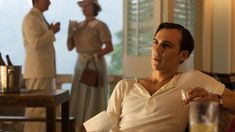 Indian Summers | Slim Paley