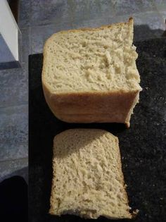 Bread, Foods, Cakes, Food Food, Food Items, Cake Makers, Brot, Kuchen, Cake