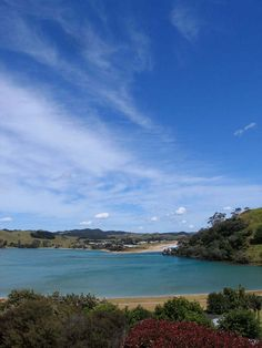 Pataua South is located in Northland, the warmest region in New Zealand. Northland has the highest average annual temperature in the country, but it is never extreme. Kiwi, New Zealand, Coastal, Paradise, Pride, Warm, Country, Beach, Outdoor