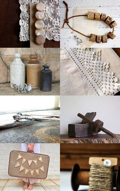 at home.... by Gillian on Etsy--Pinned with TreasuryPin.com