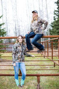 camo and cowboy boots  for our best friend photos