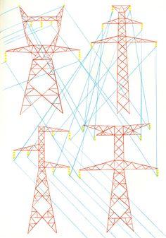 7_aurelien-debat-pylones-29.jpg
