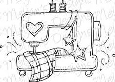 patent drawings - Google Search