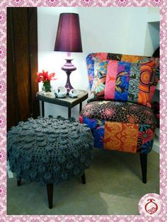 Accent Chairs, Furniture, Home Decor, Home Furnishings, Chairs, Rome, Upholstered Chairs, Decoration Home, Room Decor