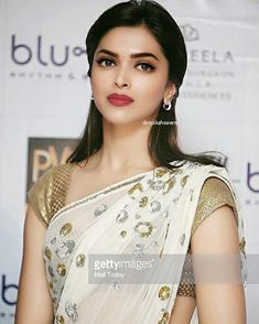 Deepika Padukone Bollywood actress