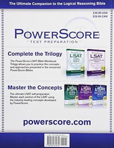 Lsat logic games includes 50 practice games with detailed lsat logic games includes 50 practice games with detailed explanations paperback carolyn nelson lsat logic games logic games and products malvernweather Image collections