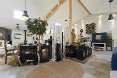Bristol, Showroom, Oversized Mirror, Bath, Furniture, Home Decor, Bathing, Decoration Home, Room Decor