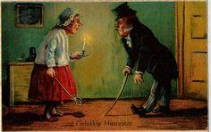 pc ontvangst pm 1910 | par janwillemsen