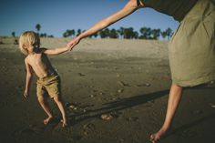 ashley jennett Human Heart, Stork, Human Body, The Outsiders, Childhood, Times, Photography, Infancy, Photograph
