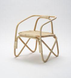 Michele Armellini #furniture #home #design #muebles #diseño #disseny #mobles…