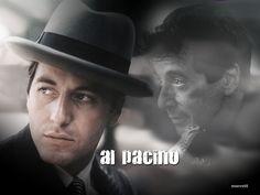 al pacino   Al Pacino Al Pacino