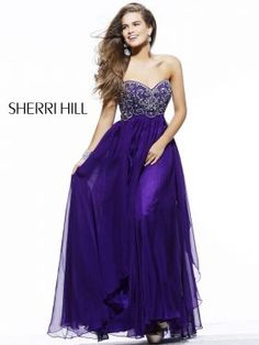 i would wear this to maggie's quince  love the color!!!!
