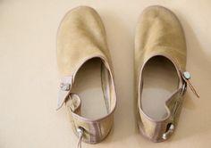 נעליים בעבודת יד - Google Search
