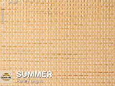 Forro de palha natural - Coleção Summer - Modelo Paraty Legno. - #cobrire #pergolado #forrodepalha #gourmet #revestimento #papeldeparede #moveis #design #arquitetura #paisagismo #decoração #decor #architecture #archilovers #architect #wood #landscape #outdoors #style #life #lifestyle #sun #summer #arq #algodão #nature #cadeira #quarto