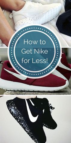 On a budget, but want to look on point? Now you can! Shop all your favorite brands and styles, like Nike, Lululemon, Adidas, and hundreds more, at up to 70% off retail. Click to download the FREE app now!
