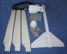 wind-generator-kit