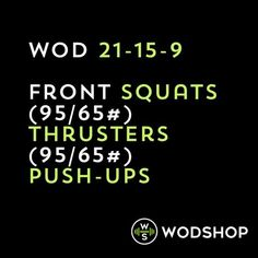 Best gear for CrossFit, Functional Fitness, & Weightlifting Athletes - Apparel, Clothing, Accessories & Equipment. Your WOD store for CrossFit athletes. Kettlebell Benefits, Kettlebell Cardio, Kettlebell Training, Hiit, Kettlebell Challenge, Wods Crossfit, Crossfit At Home, Crossfit Athletes, Crossfit Chicks
