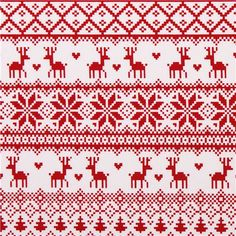 norwegian fabric google search christmas print christmas fabric norwegian christmas white christmas