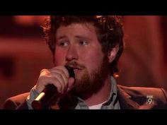 """▶ Casey Abrams - """"I Put A Spell On You"""" [Live Top 24 (12 boys) American Idol 2011 Mar 1]"""
