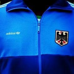 "@EnLawded.com.com's photo: ""The Adidas Originals Germany 1984 Olympic Games Track Top by EnLawded.com   #Adidas #Originals #Germany #Deutsch #Berlin #Düsseldorf #Olympic #Stuttgart #München #Munich #Hanover #Potsdam #Hamburg #Bremen #Jacket #Collector #Retro #Vintage #Swag #dope #instahood #instamood #hesse #instagramers #likemyphotos #followback #saxony #özil #instagramhub @EnLawded.com.com"""