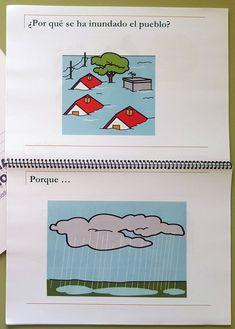 Speech Pathology, Activity Sheets For Kids, Autism Activities